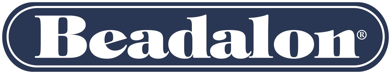 BEADALON Alati
