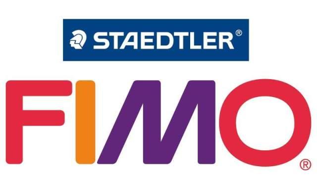 FIMO - Polimerna glina